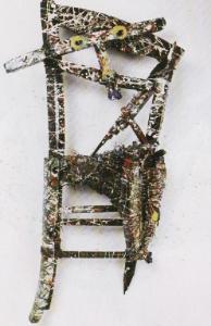 chaises-04