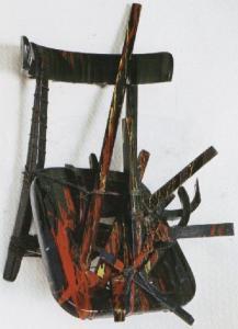 chaises-06